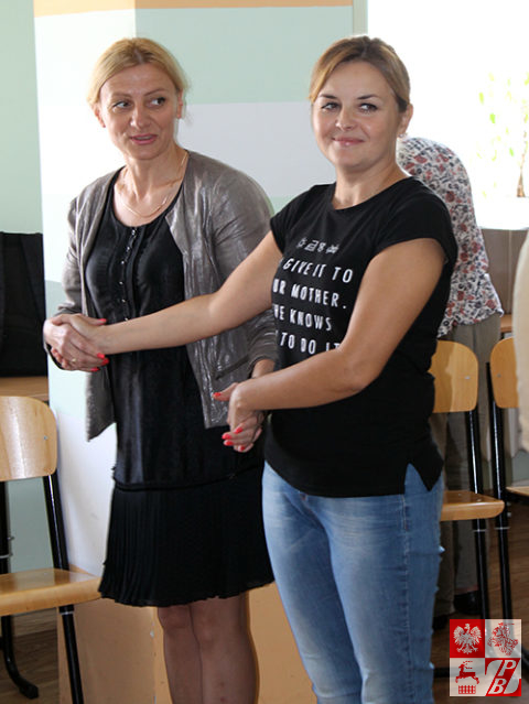 Warsztaty_dla_nauczycieli_w_Grodnie7