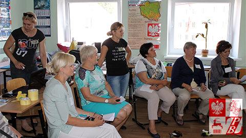 Warsztaty_dla_nauczycieli_w_Grodnie_slider