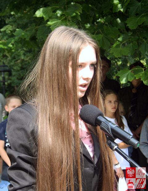 Bozena_Worono1