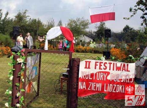 festiwal_lida