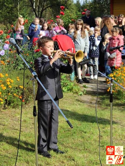 festiwal_lida_koncert11