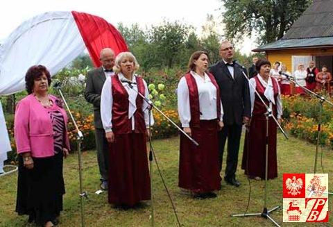 festiwal_lida_koncert7