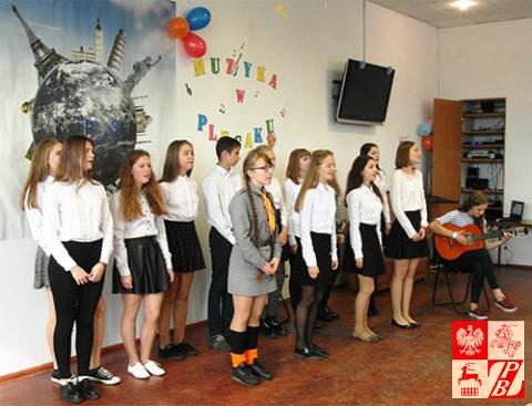 festiwal_piosenki_harcerskiej_w_baranowiczach10