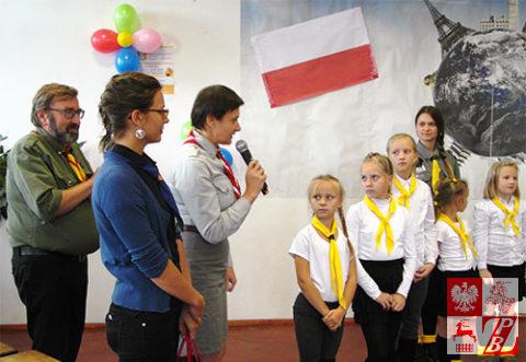festiwal_piosenki_harcerskiej_w_baranowiczach3