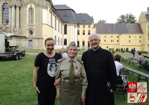 Gosiewska_Sebastianowicz_ks_Marian_Kopko