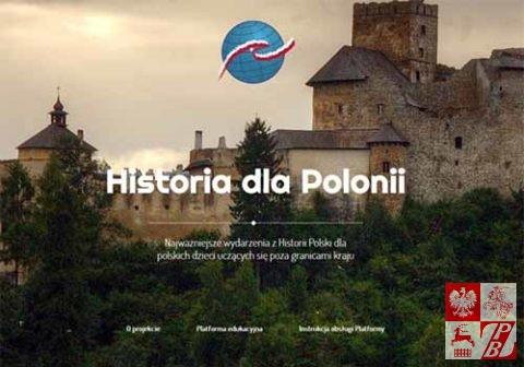 historia_polski