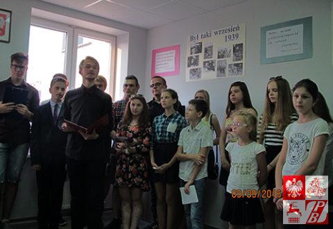 nowy_rok_szkolny_brzesc