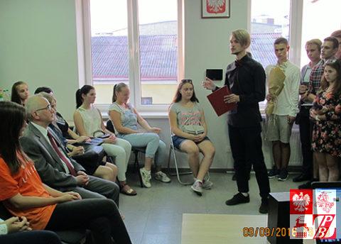 nowy_rok_szkolny_brzesc3