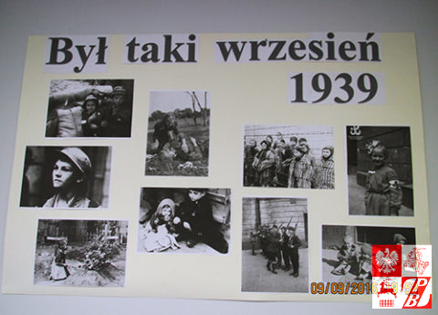 nowy_rok_szkolny_brzesc6