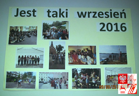 nowy_rok_szkolny_brzesc7