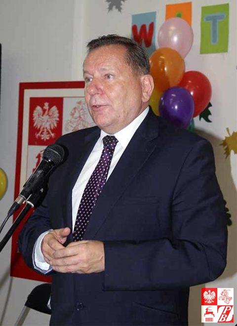 pss_przy_zpb_jaroslaw_ksiazek