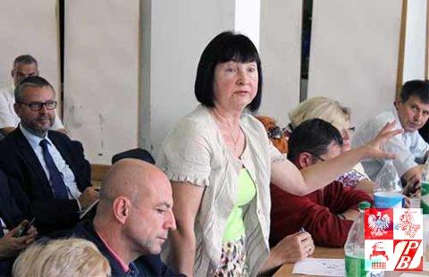 rada_naczelna_2016_irena_kulakowska