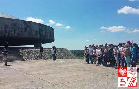 Radun_Swidnik_Majdanek