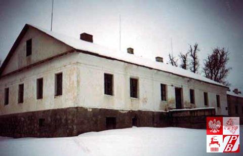 Siedziba_Domejko18
