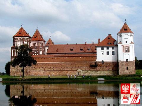 zamek_w_mirze2
