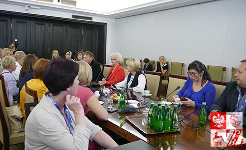 spotkanie_z_janina_sagatowska