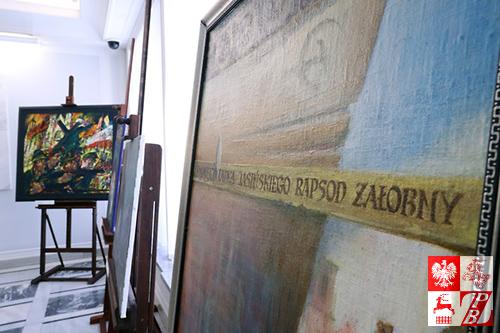 wystawa_obrona_grodna_1939_4