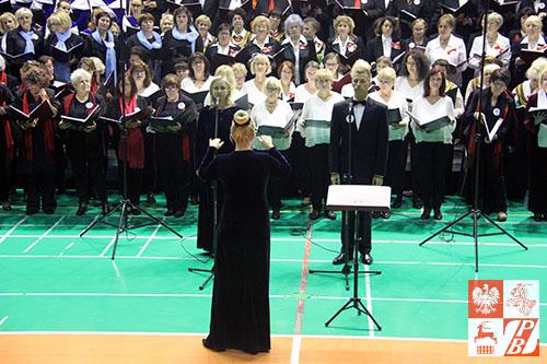 koncert_w_nowym_dworze_mazowieckim