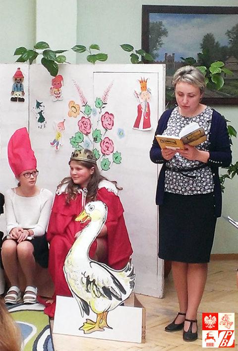 polska_szkola_w_grodnie_konkurs10