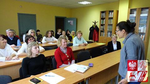 warsztaty_brzesc1
