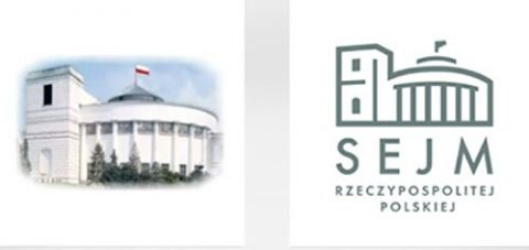 logo_sejm_rp_str