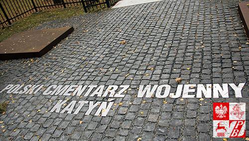 memorial_katyn_1