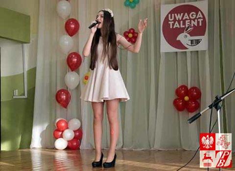 festiwal_talentow_minsk1