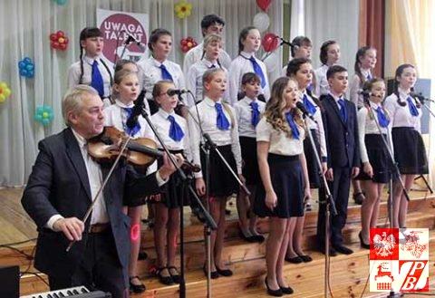 festiwal_talentow_minsk8