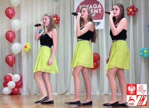 festiwal_talentow_minsk9