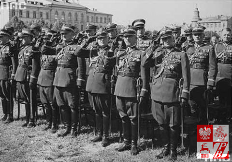 general_wilczynski2