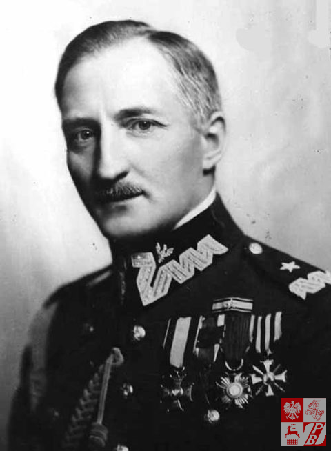 general_wilczynski3