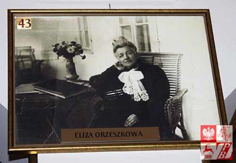 muzeum_banaszka_eliza_orzeszko