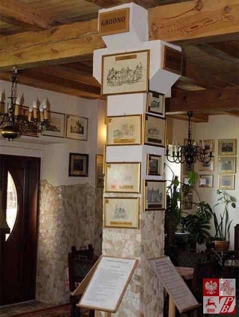 muzeum_banaszka_grodno3