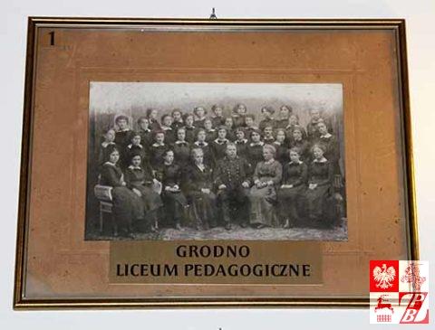 muzeum_banaszka_liceum