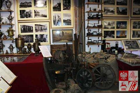 muzeum_banaszka_eks1