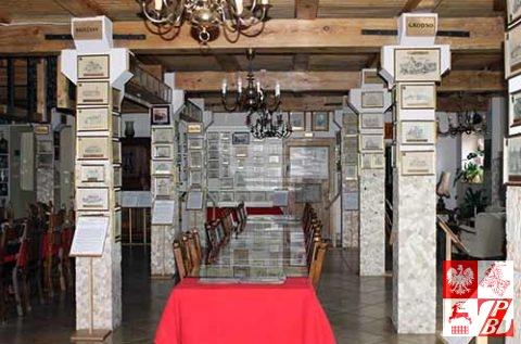muzeum_banaszka_eks8