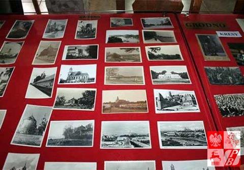 muzeum_banaszka_foto