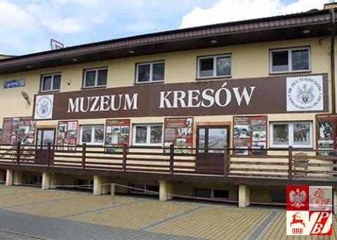 muzeum_banaszka_szyld1