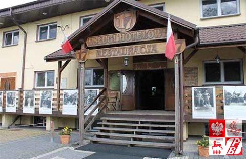muzeum_banaszka_szyld3
