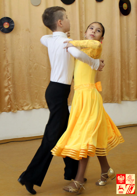 przeglad_tance_duet