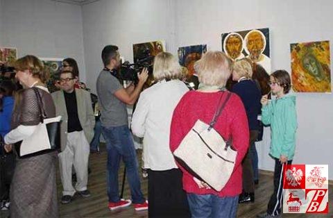 wystawa_kiczki_bialystok_2