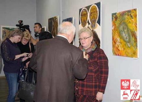 wystawa_kiczki_bialystok_brysacz