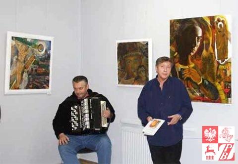 wystawa_kiczki_bialystok_ewa_piatka