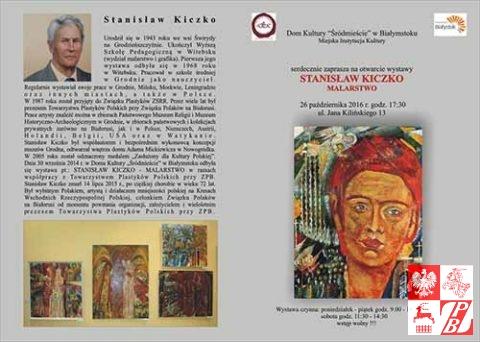 wystawa_kiczki_bialystok_plakat