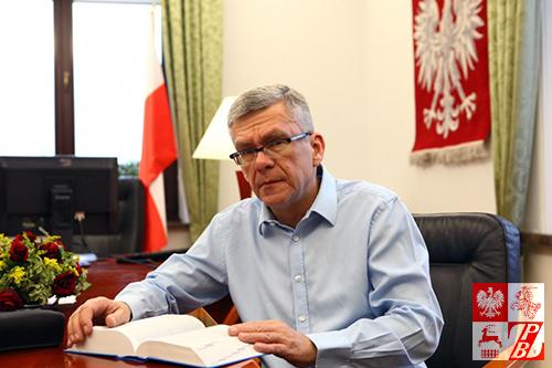 karczewski_1_str