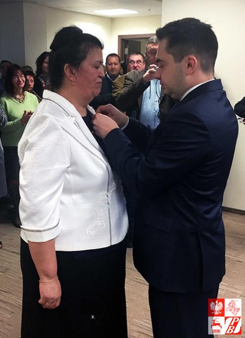 medale_dla_nauczycieli2