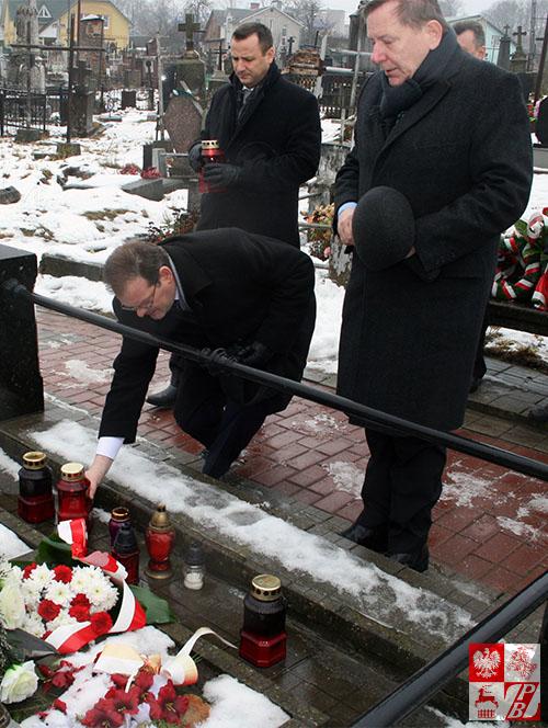 minister_cmentarz_orzeszkowa