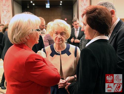 spotkanie_z_marszalkiem_senatu_macierz