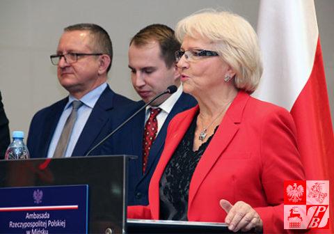 spotkanie_z_marszalkiem_senatu_sagatowska