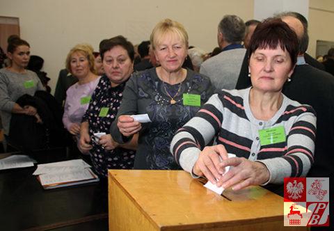zjazd_zpb_glosowanie_prezesa3